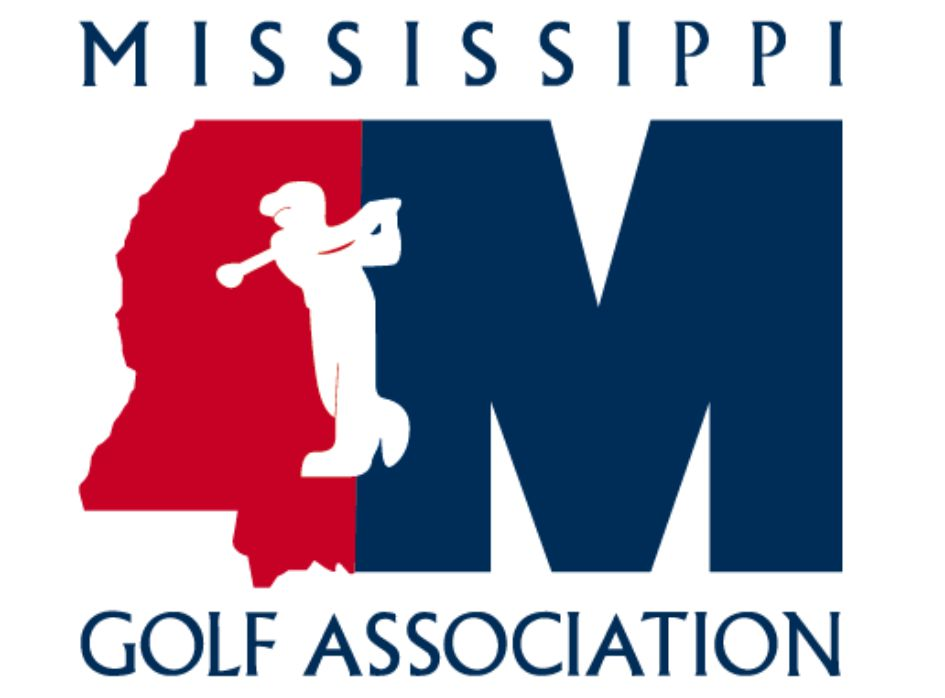 2020 COVID-19 MGA Championship Policies & Procedures   Mississippi Golf Association