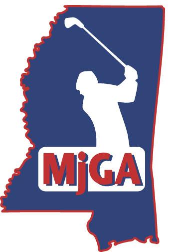Registration Login   Mississippi Golf Association